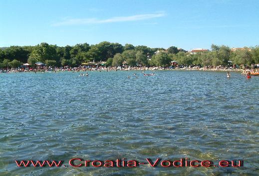 seit wann ist kroatien in der eu